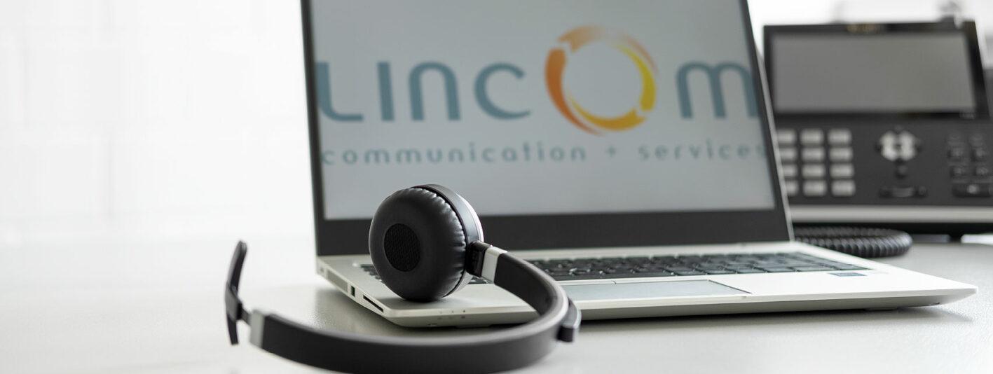 Lincom Telekommunikation